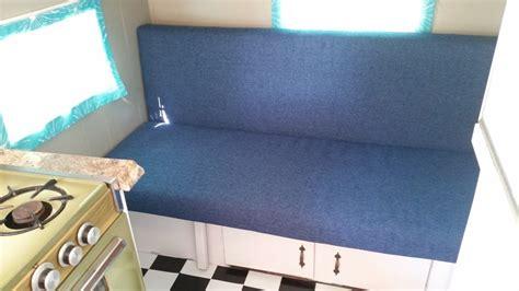 upholstery el cajon baronet upholstery 17 beitr 228 ge polsterei 2235