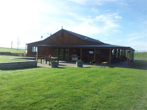 barn house kitset homes northland search