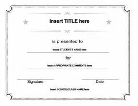 award certificate template avery ebook database