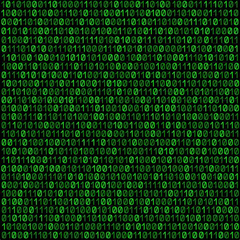 the code code background by romvo graphicriver