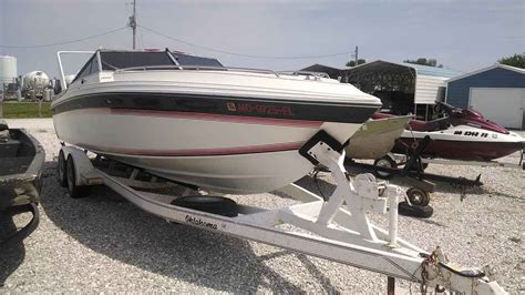 mach 1 boat mach 1 concorde boat for sale from usa