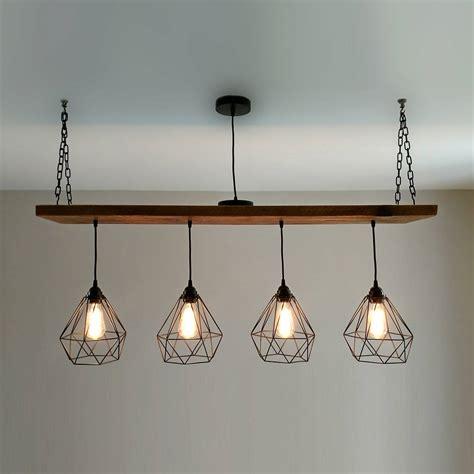 oak ceiling light fixture ceiling ls large size of kitchen light fixtures unique