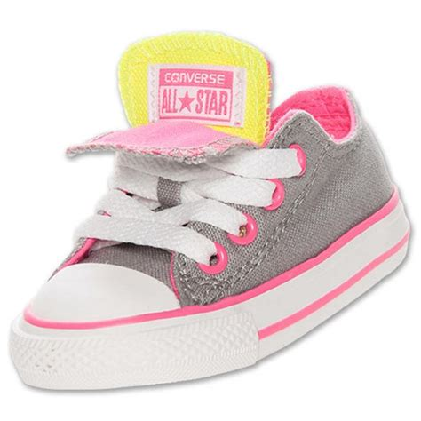 details about baby shoes converse chuck