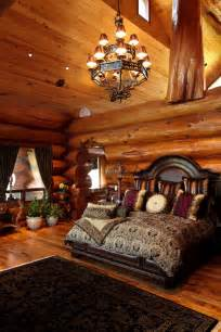 Bedroom Decorating Ideas For Log Homes Spectacular Log Cabin Decor Clearance Decorating Ideas