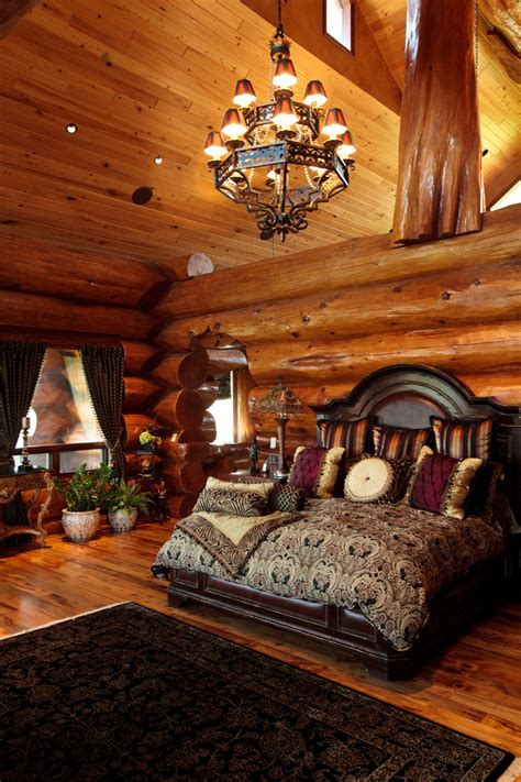 Log Home Bedroom Decorating Ideas Spectacular Log Cabin Decor Clearance Decorating Ideas Gallery In Bedroom Rustic Design Ideas