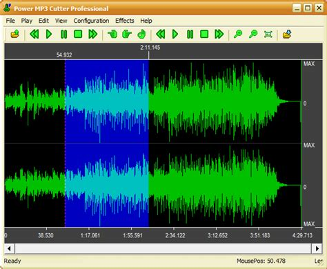 Download Mp3 Cutter Pro | power mp3 cutter pro manual