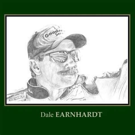 nascar dale earnhardt coloring pages dale earnhardt jr