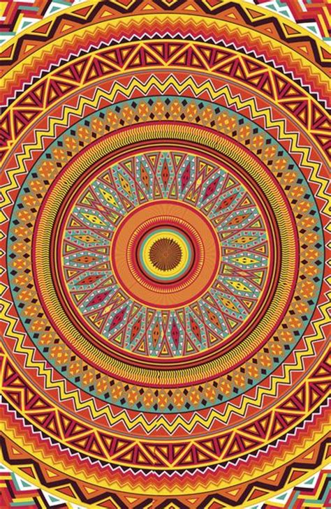 mandala pattern history 38 best tolteca images on pinterest deities magick and