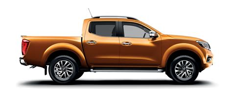 yellow nissan truck nissan official uk website discover our vehicle range