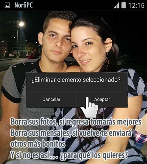 imagenes tristes de un amor q se fue frases tristes de resignaci 243 n y conformidad por un amor q