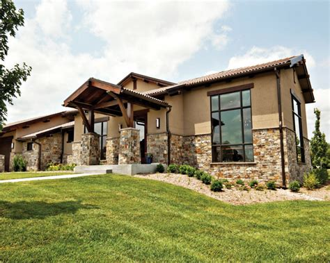 Interior Design For Split Level Homes by