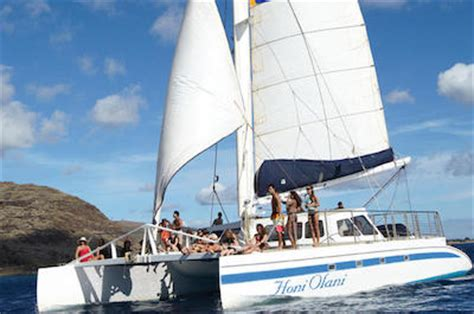 boat cruise waikiki best oahu cruises and boat tours