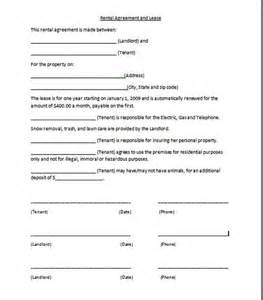 Instrument Rental Agreement Template best images about templates and printables on pinterest templates