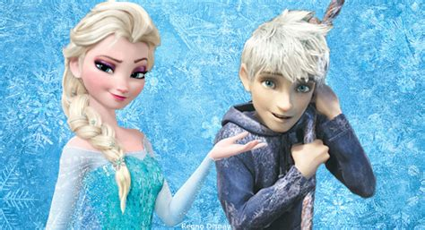 film frozen 2 italiano frozen 2 film completo in italiano 2015 una petizione per