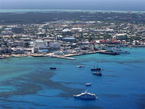 cayman islands bank account the tax times cayman islands fatca reporting of american