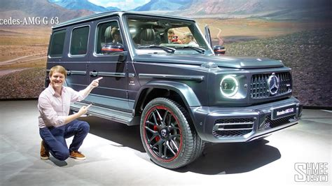 Nex Mercedes G63 new mercedes amg g63 i d buy this one look