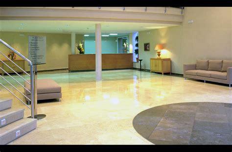 floor and decor richmond 28 images floor decor