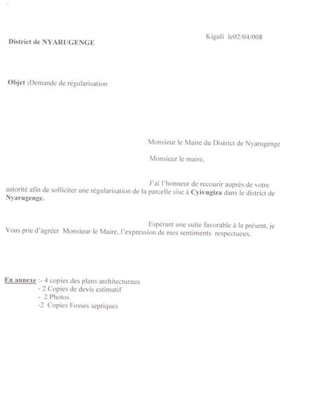 bank certification letter template request letter bank certificate costa sol real estate