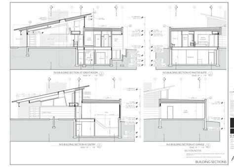 working section 8 design process genesis architecture