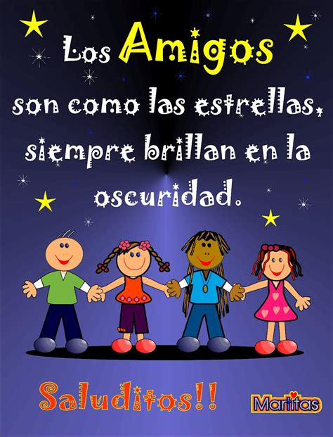 imagenes the amistad frases de amor amistad frases