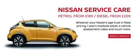 mazda uk customer services new nissan deals new nissan cars for sale macklin motors
