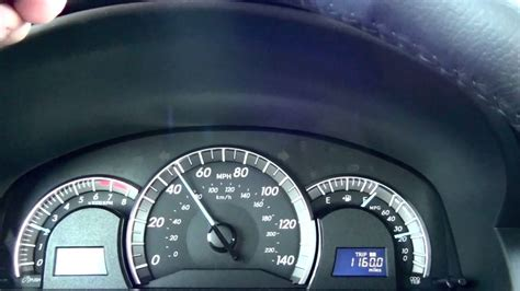 toyota camry 2013 mpg how to get sick gas mileage and getting 40 mpg with