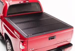 Truck Bed Covers Installation Near Me Bakflip F1 Vs G2 Vs Hd Vs Fibermax Compare Differences