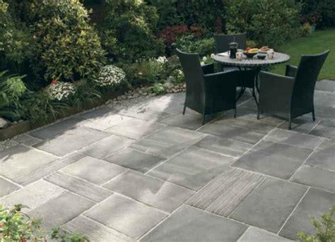 Bodenplatten Garten Verlegen by Sol Ag Neues Bradstone