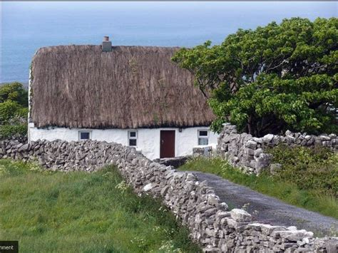 thatched roof cottage thatch roof cottage homes