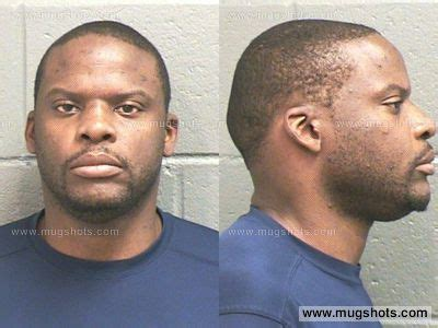 Clarke County Ga Arrest Records Clarence Neasman Mugshot Clarence Neasman Arrest Athens Clarke County Ga