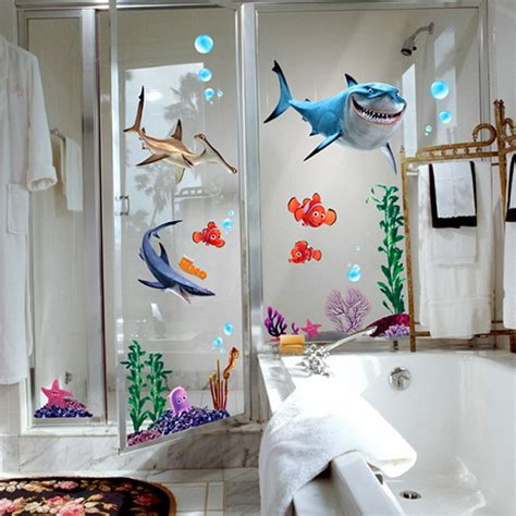 ocean decorations for bathroom ocean decorating ideas dream house experience