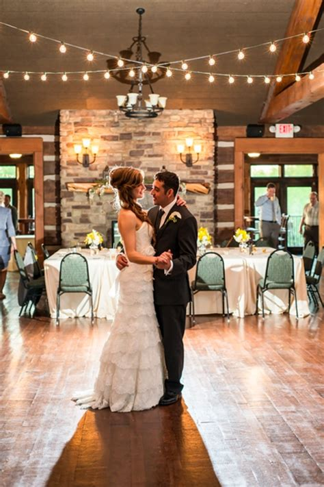 the duck blind at olde 41 weddings get prices for