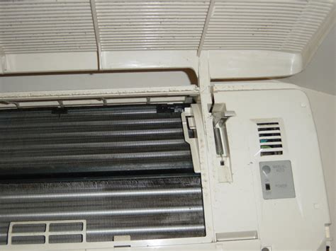 Ac Fujitsu air conditioners fujitsu air conditioner guided