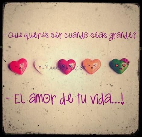Imagenes Insolitas De Amor | fotos de amor para facebook im 225 genes de amor para