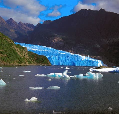 fjord patagonia cruising the patagonian fjords myths and mountains