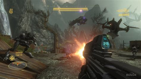 halo game for pc free download full version halo reach pc download full version game free