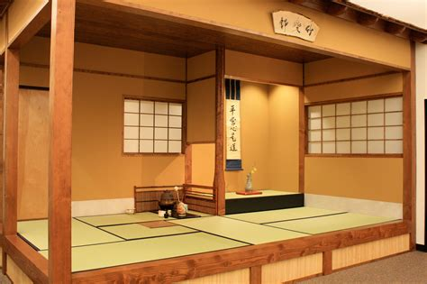 japanese style dining table fresh japanese style dining table dimensions 7724