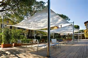 outdoor awning by corradi photo 5 motiq home