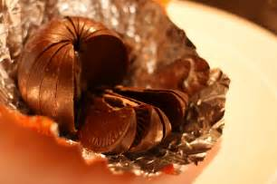 chocolate orange terry s dark chocolate orange 171 foodmayhem
