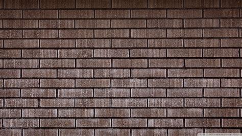 wallpaper for walls company download brick wall wallpaper 1920x1080 wallpoper 444532