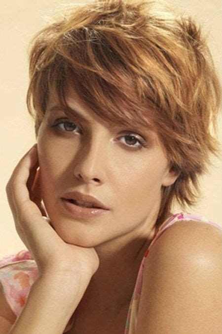 womens haircuts dc 169 best images about hair styles on pinterest oval