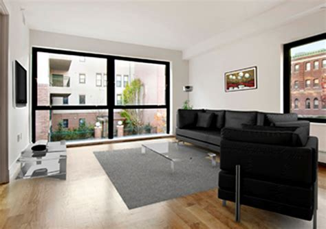 nyc apartment living room ideas modern luxury living room residential apartment interior design 47 dean nyc new york