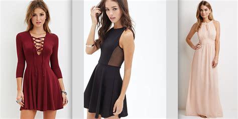comprar vestidor onde comprar vestidos de festa em na fran 231 a dicas