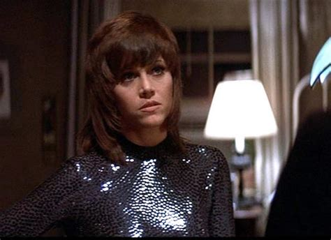 jane fonda with shag in early 70s klute photograph by everett bobby rivers tv on jean stapleton