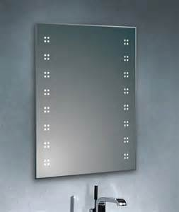 bathroom mirrors with led lights interior bathroom mirror with led lights vintage
