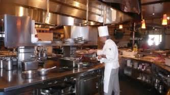 Restaurant Kitchen The Divine Dish 187 Lunch At Wine Spectator Greystone