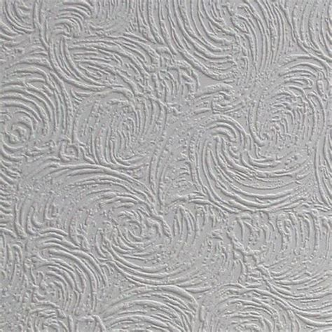 embossed paintable wallpaper cheap embossed paintable wallpaper find embossed