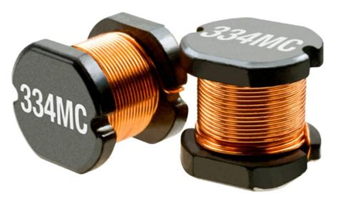 how do variable inductors work what is an inductor