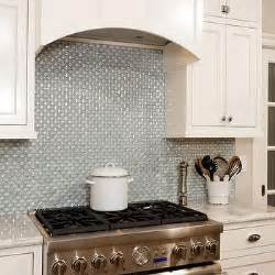 iridescent tile backsplash design decor photos