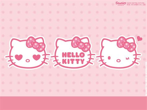 hello kitty apple wallpaper hello kitty hello kitty hd wallpaper for mac cartoons